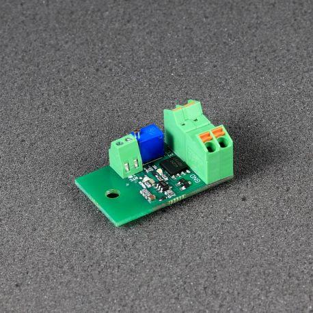 TEC-10A-24V Temperature Controller