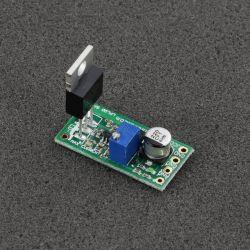 LPLDD-1.5A-12V Laser Diode Driver