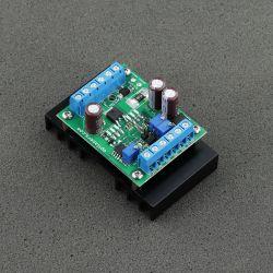 LPLDD-5A-24V-PID-H Laser Diode Driver