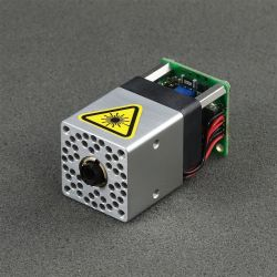 PLH3D-2W Engraving Laser Head