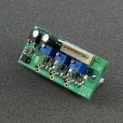 LPLDD-5A-16V-3CH