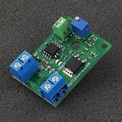 TEC-20A-25V-PID Temperature Controller