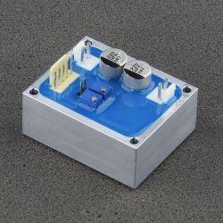 HPLDD-5A-48V Laser Diode Driver