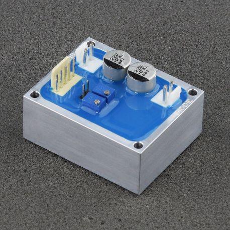 HPLDD-10A-24V Laser Diode Driver