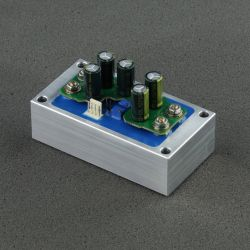Laser Driver | Current Controllers for Laser Diode Drivers