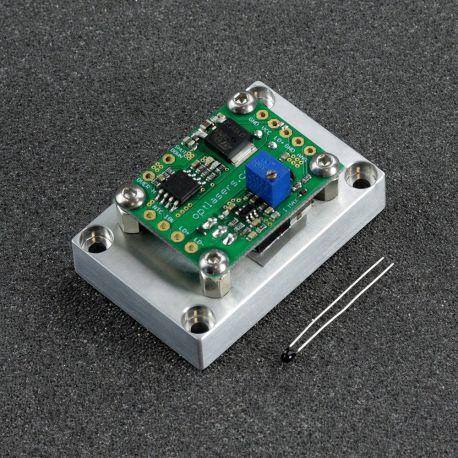 LPLDD-5A-24V-TP-H Laser Diode Driver