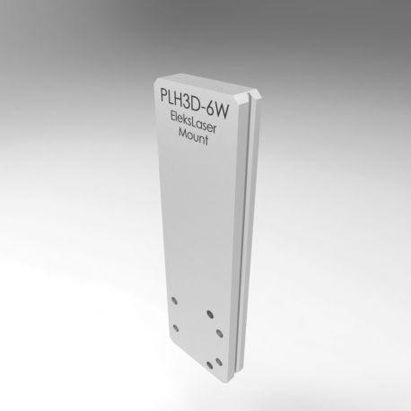 EleksLaser PLH3D Holder