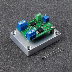 TEC-20A-25V-PID-H Temperature Controller