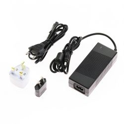 19V 2.5A Desktop Power Supply for PLH3D-CNC Adapter