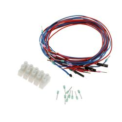 PLH-CNC Universal Signal Wires