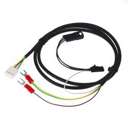 Prusa Signal Cable for PLH3D-2W