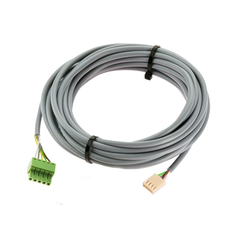 PLH3D-CNC Adapter to PLH3D-2W Laser Head Cable