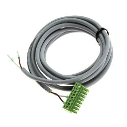 BlackBox Controller Signal Cable for PLH3D-CNC Adapter