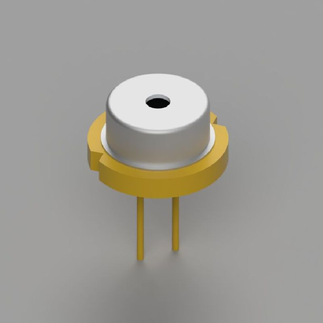 GH05C01A9G 520 nm 600 mW Green Laser Diode