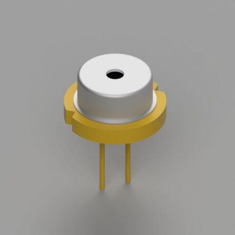 HL63283HD 638 nm 1,2 W Red Laser Diode