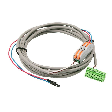 CNC Router Parts Signal cable