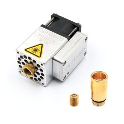 PLH3D-6W-uSpot Engraving Laser Head with a free G2 Lens