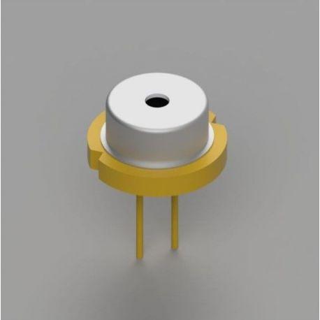 PLPT9 450LB_E 447 nm 5.0 W Blue Laser Diode