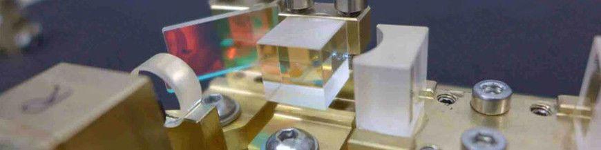 Laser diode housings