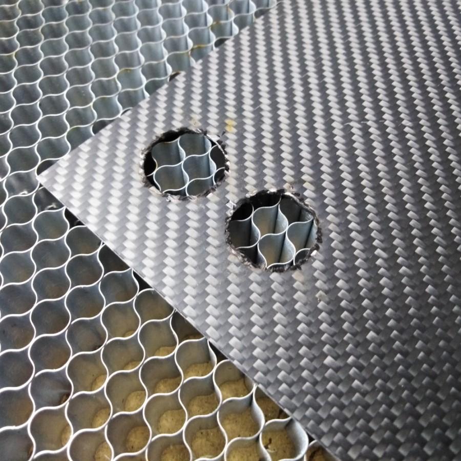 PLH3D-15W-Cutting-Carbon-Fiber