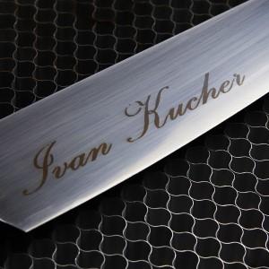 PLH3D-15W-Engraving Knife