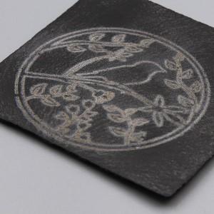 PLH3D-15W-Engraving-Rock