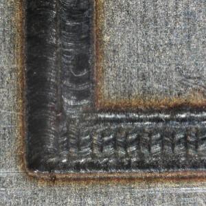 PLH3D-15W-Metal-Engraving