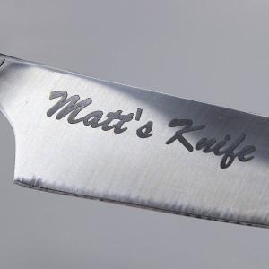 PLH3D-15W Knife Engraving