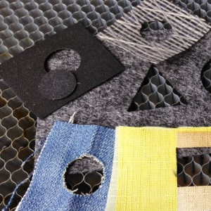 PLH3D-15W-Fabric-Cutting-Engraving