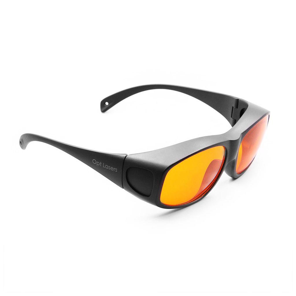 Laser Safety Glassses
